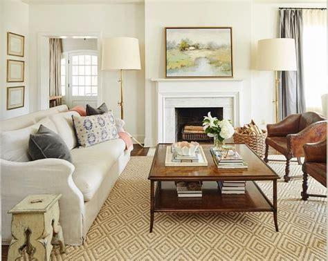 bauernhaus badezimmerideen 305 besten gilbreath interior design bilder auf