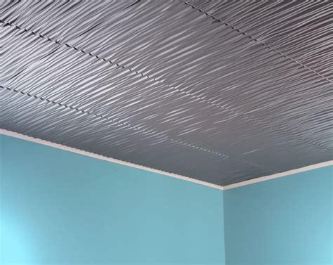 Ceiling Tiles Design by Drop Ceiling Tiles 2x2 Designs New Basement And Tile 2x2