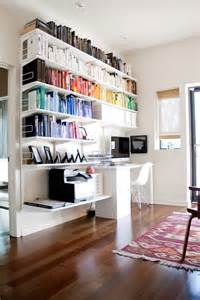 Elfa Bookshelves 17 Best Images About Elfa Shelving Living Room On