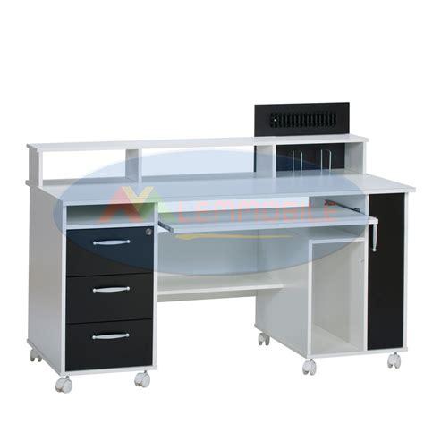 escritorios usados en el salvador escritorios apexwallpapers