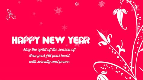 best greetings for new year top 99 happy new year 2018 quotes messages greetings