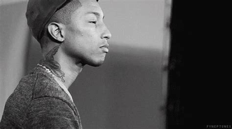 pharrell neck tattoo a gif guide to guys thought catalog
