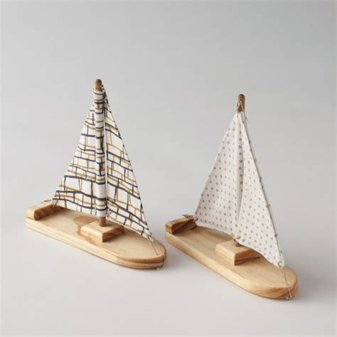 Handmade Wooden Boats - wooden boats boats and handmade on