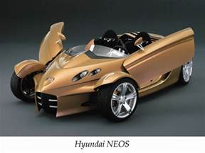 Concept Cars New Sports Cars Fast Cars Gallery