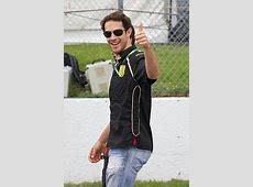 Bruno Senna - Wikipedia 2011 Bmw