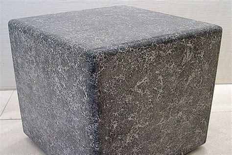 Square Rok square rock rocks
