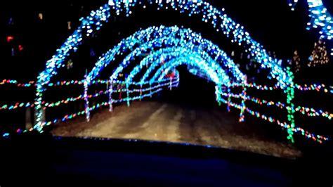 lights roanoke va top 28 lights in roanoke va 2016