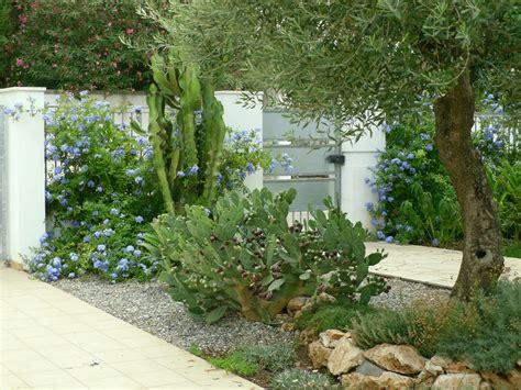 in giardino vivai mello alessandro realizzazioni giardini