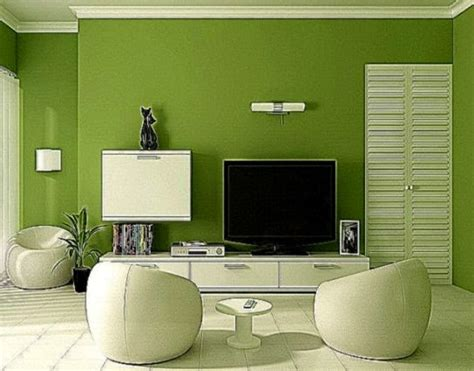 interior house paint color schemes home paint colors combination interior home combo
