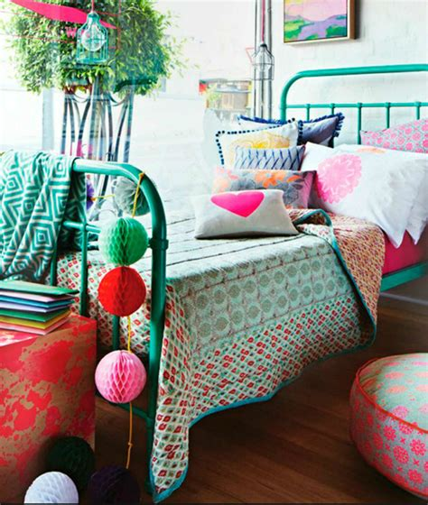 bohemian d 233 cor idea for kids bedroom the latest home decor ideas kids bedroom ideas summer room d 233 cor to inspire you