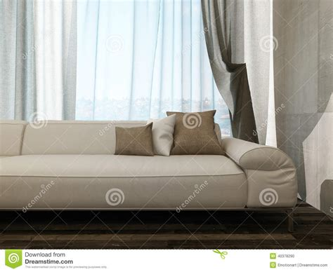 curtains for beige sofa curtains for beige sofa 28 images choose curtains for