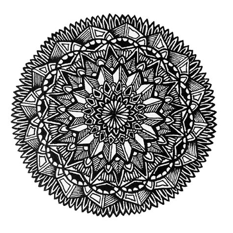 mandala tattoo png top flags of the world images for pinterest tattoos