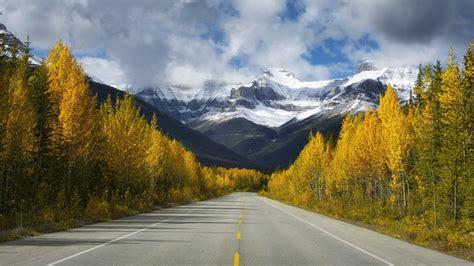 scenic highways scenic highway wallpaper
