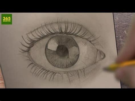 imagenes no realistas faciles aprende a dibujar con dibujos net