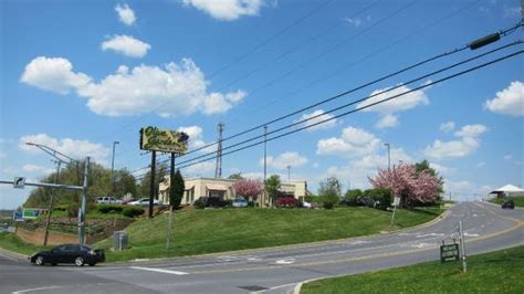 Olive Garden Maryland by Electronic Receipt Picture Of Olive Garden Westminster