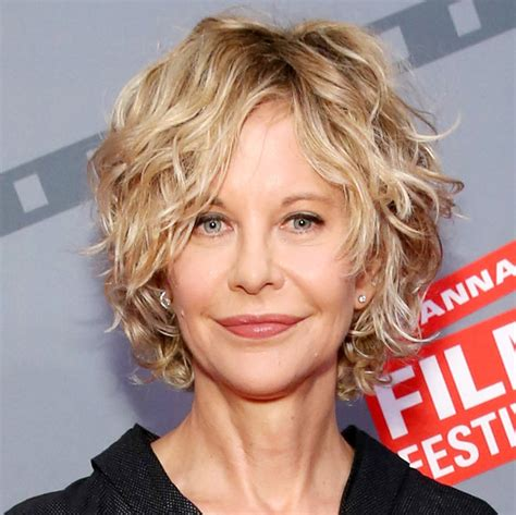 mega ryans looks over the years meg ryan s changing looks instyle com
