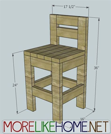 work bench chairs best 25 diy bar stools ideas on pinterest kitchen islands dartboard official