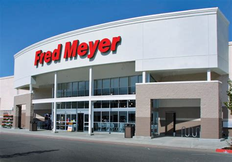 Fred Meyer by Favourite Supermarket Grocery Shopping Politicalforum