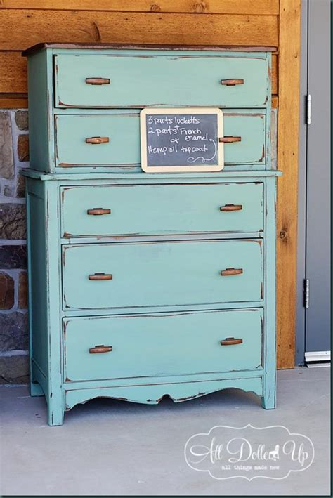 milk paint colors milk paint colors furniture