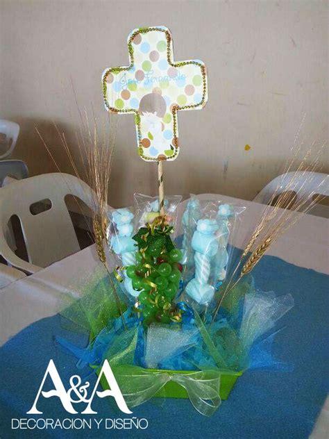 centro de mesa para ni a bautizo comunion presentacion unico centro de mesa con vela para 250 best images about centros de mesa bautizmo primeras comunion y confirmaci 243 n on