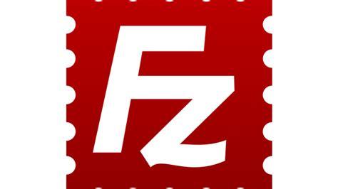 filezilla for mobile programs file transfer