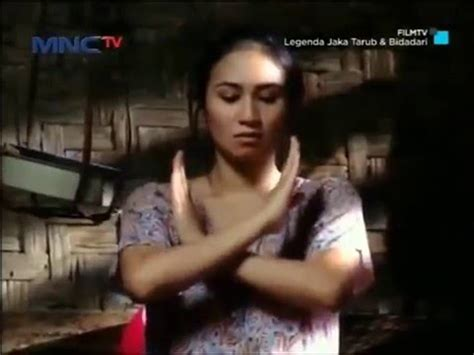 film anakku terlahir dipenjara film tv videos vidoemo emotional video unity