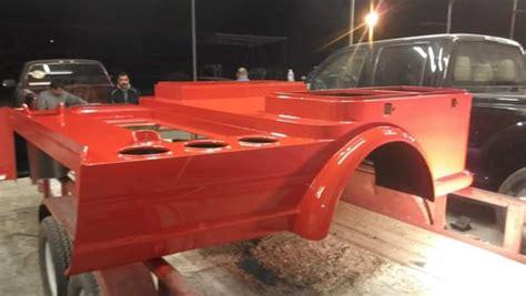 custom welding beds e a custom welding beds auto parts supplies 805 n