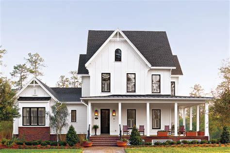 best selling house plans no 10 kinsley place 2016 best selling house plans
