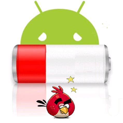 Baterai Hp Blackberry Cepat Habis cara mengatasi android atau bb cepet panas dan baterai cepet habis firhan abdillah mahbubi