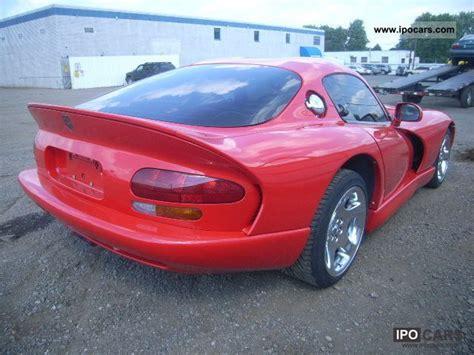how make cars 1998 dodge viper spare parts catalogs subaru legacy accessories parts carid car pictures