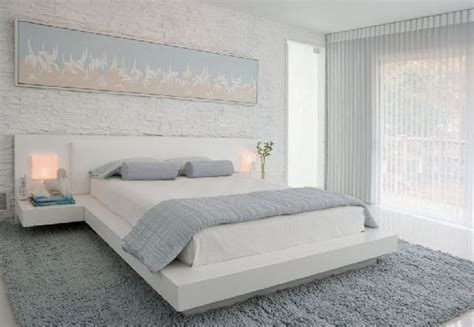 desain kamar mandi warna putih desain kamar tidur warna putih desain denah rumah