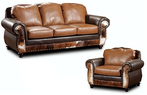 rustic leather sofa and loveseat appealing rustic leather sofa 13 couches sofas loveseats
