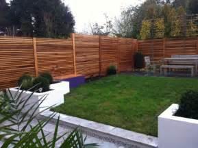 Medium Garden Design Garden Designs Medium Pdf