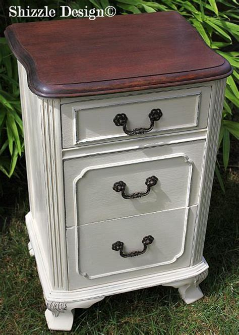White Painted Bedroom Furniture Sale by 1000 Ideas About Mahogany Furniture On