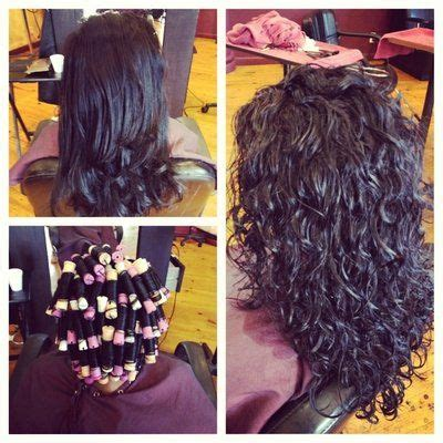 loose curl perm long hair 1000 ideas about loose curl perm on pinterest body wave