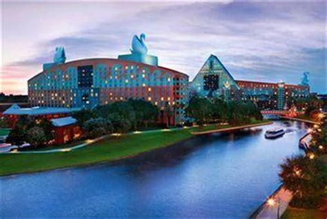 reviews of kid friendly hotel | walt disney world dolphin