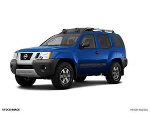 Nissan Four Wheel Drive 301 Moved Permanently