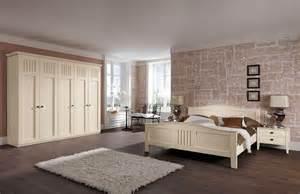 landhausmöbel düsseldorf de pumpink schlafzimmer farben gr 252 n