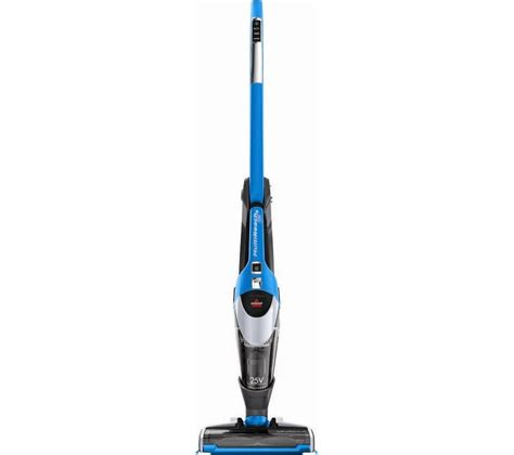 Vacuum Cleaner Wireless buy bissell multireach ion cordless vacuum cleaner blue