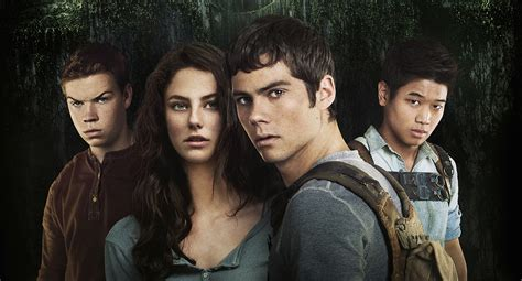 film maze runner sa prevodom review le labyrinthe 171 cours ou meurs 187 yzgeneration