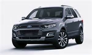 Ford Fiat Price 2017 Ford Kuga Review Release Data Uk Autos Concept