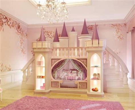 sweet dreams creating a bedroom you ll love the custom princess beds interior design ideas