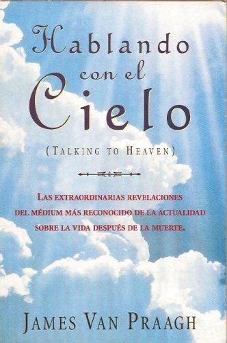 libro the ghosts of heaven vida despu 233 s de muerte