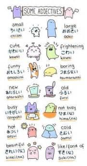 anime zodiac sign