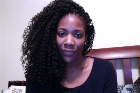 crochet hair braiding in manhattan who in nyc does crochet braids bobbi boss crochet braids