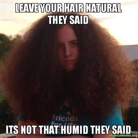 17 Best Curly Hair Quotes on Pinterest   Funny hair quotes