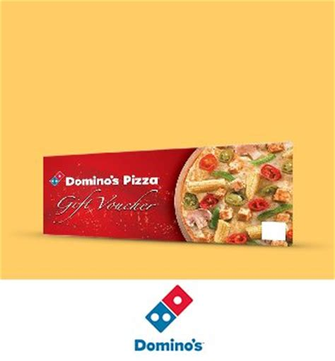 Food Gift Cards Online - gift cards vouchers online buy gift vouchers e gift cards online in india