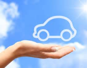 3 tips to boost auto insurance sales