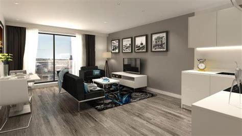 appartments to rent in liverpool why are there so few apartments to rent in liverpool city