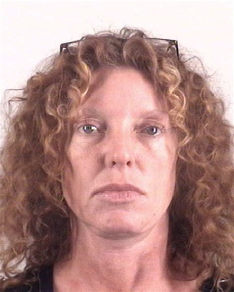 tonya couch ethan couch waives right to detention hearing jail life